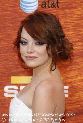 Lucy H. Weasley Emma-stone1