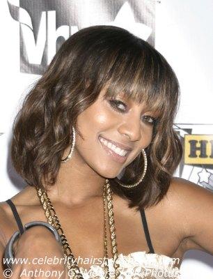 http://www.celebrityhairstylesnews.com/celebrityhairstyles/kerihilson.jpg